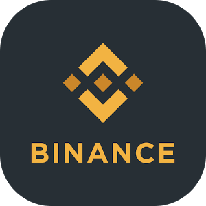 binance referral code